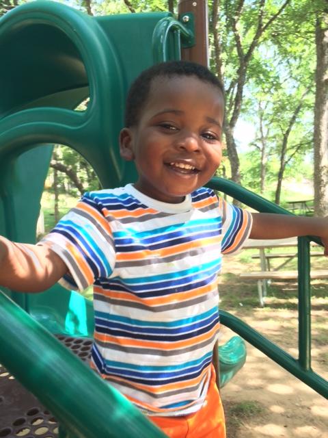 @@ happy boy swing