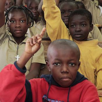 Burkina Faso3_Credit Needed