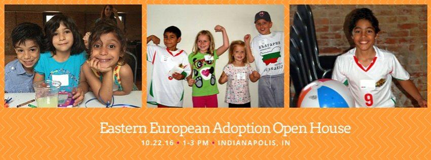 eastern-european-adoption-open-house