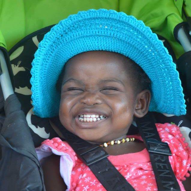 Girl - Smiling ...</div> <div class=