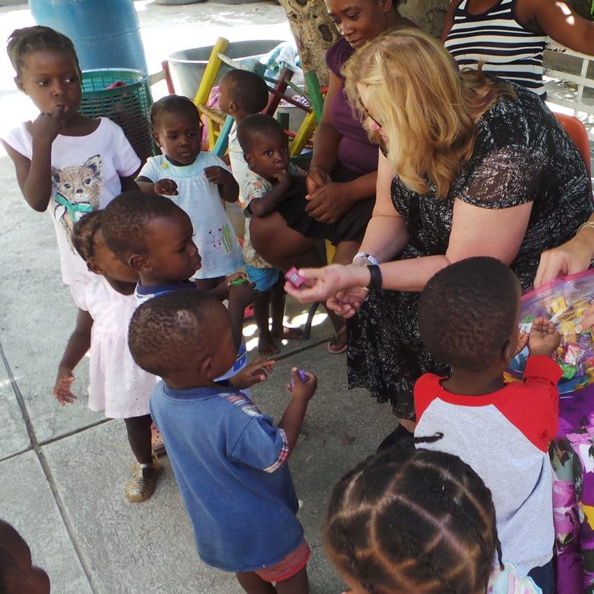 haiti-trip-2016-123