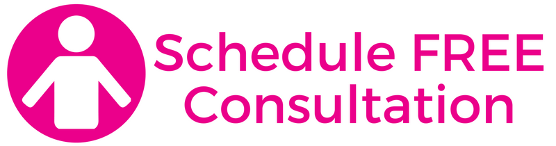 schedule-freeconsultation