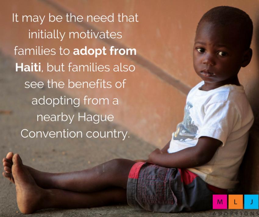 why-adopt-from-haiti