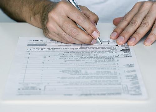 Indiana Adoption Tax Credit
