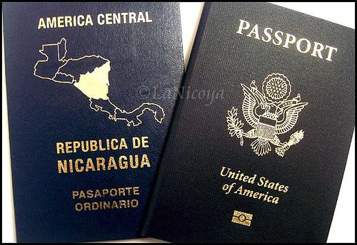 International Adoption Travel