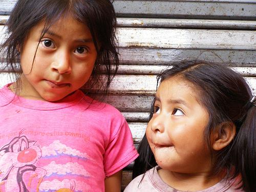 Mexico adoption...</div> <div class=