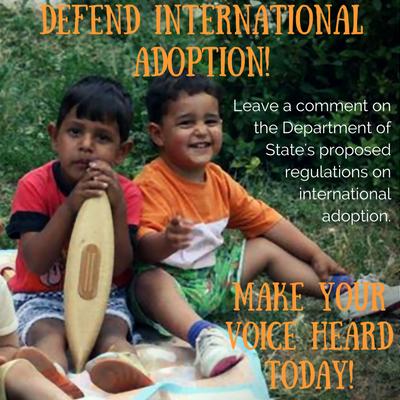 defend-international-adoption4