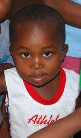 haiti boy adop...</div> <div class=