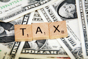 taxes_credit needed