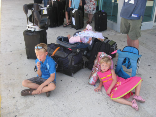 traveling with children_credit needed